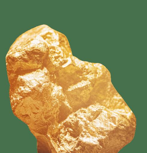 fuellung-gold-3colparallax