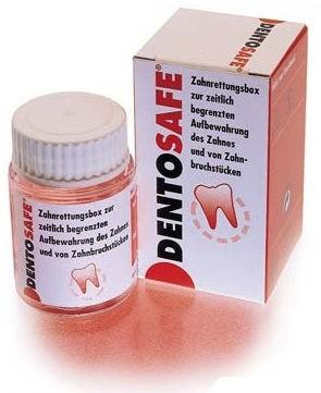 notfaelle-dentosafe
