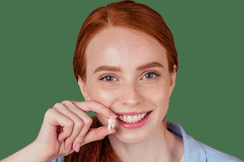 oralchirurgie-frau_zahn-2col