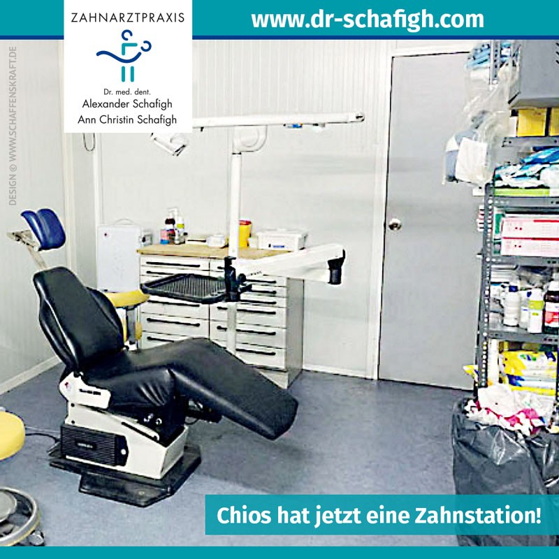 211007-zahnstation-drschafighza.psd